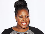 Amber Riley Launches Plus-Size Online Boutique