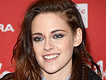 Kristen Stewart: I Want to Shave and Tattoo My Head Before I Die