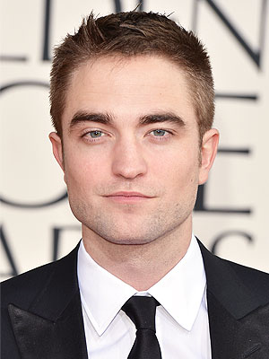 Robert Pattinson moisturizer - robert-pattinson-300x400