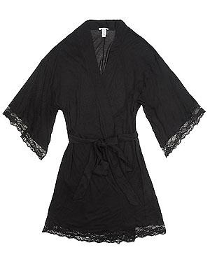 Journelle robe