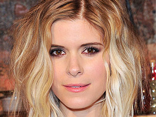 Kate Mara: I Went Blonde Because 'I Didn't Want to be Defined By My Hair' | Kate Mara