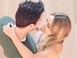 See Lauren Conrad's Romantic Engagement Photos!