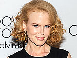 Nicole Kidman Talks Her Romantic Marriage, Fast-Food Faves and Embracing Her Curls