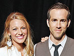 Ryan Reynolds Joins Wife Blake Lively As a Face of L'Oréal Paris | L'Oreal, Blake Lively, Ryan Reynolds