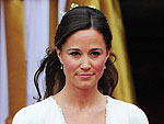 Pippa Middleton: Being Famous For My Butt 'Has Its Upside, Downside ... and Backside' | Pippa Middleton