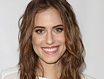 Allison Williams: 'Lena Has Threate