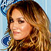 Jennifer Lopez Shares Her Outlook on Aging (and Dishes on Her Love Life!) | Jennifer Lopez