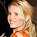 It's Official: Jessica Simpson's Leg