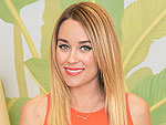 Lauren Conrad Gets a Spring Haircut: See the Photo! | Lauren Conrad