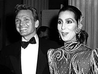 Still Sad Over the Cher-Bob Mackie Breakup? Look Back at  Their Fab Outfits