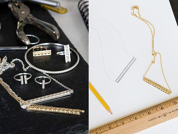CJ Free jewelry