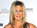 The Secrets of Jennifer Aniston's Amazing Arms – from Her Yoga Instructor | Jennifer Aniston