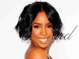 The Real (Cringeworthy) Reason Kelly Rowland Had to Cut Her Hair Into a Bob | Kelly Rowland