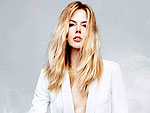 Nicole Kidman Forgoes Pants, Bra for Latest Sexy Jimmy Choo Ads | Jimmy Choo, Nicole Kidman