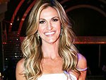 DWTS Host Erin Andrews: I Dodge Fewer 'Snot Rockets' in This New Gig