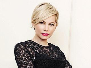 Michelle Williams's Latest Louis Vuitton Ads Are Ridiculously Cute | StyleWatch, Michelle Williams, Louis Vuitton