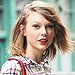 Let's Discuss Taylor Swift's Latest Shoe Obsession