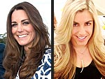 Jealous of Kate Middleton's Royal Tour Hair? We Tried Out 3 Styles