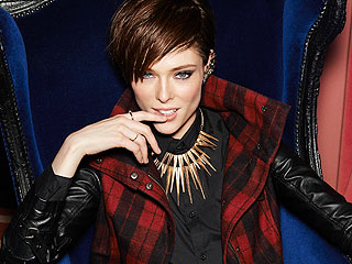 Coco Rocha on New Jewelry Line: Baubles Should Not 'Cost a Down Payment'