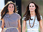 Kate's Australia Style: Something Old, Something (Sorta) New