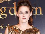 Go Behind the Scenes of Kristen Stewart's Chanel Ads