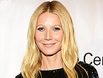 Gwyneth Paltrow's L.A. Pop-Up Store: We Shopped It So You Don't Have To