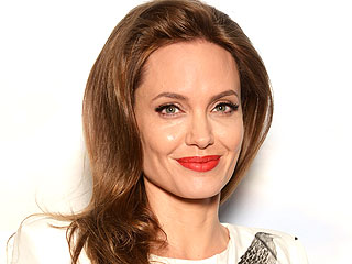 Cue the Awws! Knox Designed Angelina's Maleficent-Themed Mother's Day Gift