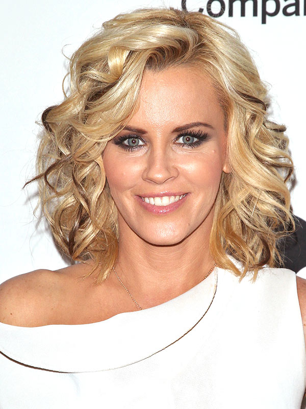 Jenny McCarthy's (Very) Defined Lowlights: Love 'Em or Leave 'Em