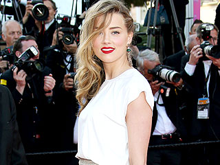 Has Amber Heard Updated Her Engagement Ring – Again? We Investigate!