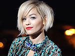 Rita Ora, Chrissy Teigen & Charlotte Casiraghi Land Killer Style Collaborations