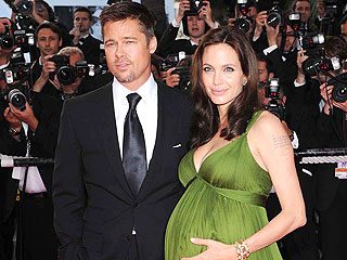 Happy Birthday, Angie! Look Back at the Star's Most Memorable Red Carpet Moments