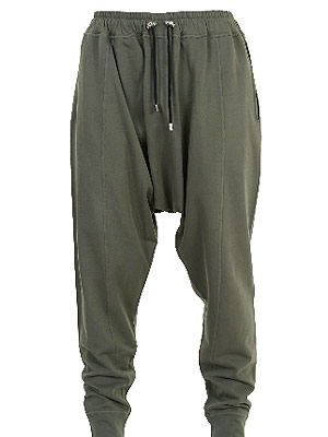 Balmain sweatpants