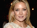 Kate Hudson: I'm Not Going to Judge Someone for Getting Butt Implants | StyleWatch, Kate Hudson