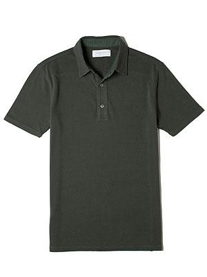 Everlane polo shirts