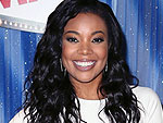 From Date Night to Brunch, Exactly What to Wear This Weekend | Gabrielle Union