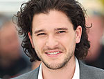 Kit Harington: 'My Hair Has Its Own Contract' on Game of Thrones | Game of Thrones, StyleWatch, Kit Harington