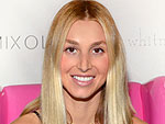 Whitney Port on Her Haircut: 'It Would Make Me Look Special on My Wedding Day' | Engagements, StyleWatch, Whitney Port