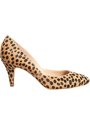 Loeffler Randall Tamsin heels