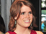 Princess Eugenie Designs Bracelets for a Great Cause (PHOTOS)