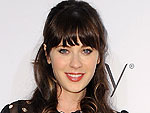 Zooey Deschanel on the Most Annoying Thing Other Actresses Do