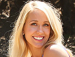Anna Camp Talks Summertime Style, Pitch Perfect 2 (and That Shocking True Blood Death!)