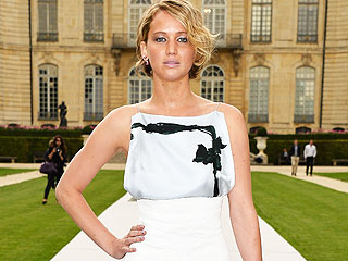 Who Showed Sideboob? Whose Outfit Was Trickiest? All the A-Listers at Dior
