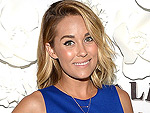 Lauren Conrad's 'Shedding for the Wedding' Regimen: No Dieting, No Gym | Lauren Conrad