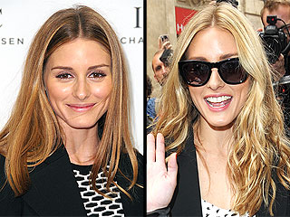 Which Newlywed Just Went Blonde? (And Which Star Went Surprisingly Short!)
