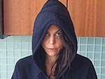 Bethenny Posts Baggy Sweats Pic in Response to Criticism for Wearing Kid's Clothes