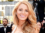 Is This Blake Lively's Wedding Dress? Check Out 'Preserve' Clip to See for Yourself!