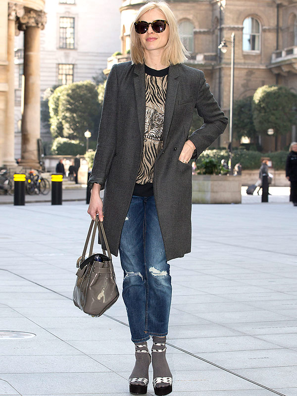October PEOPLE StyleWatch