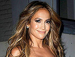 Jennifer Lopez's Sizzling Bikini Instagrams Are Bringing Major Heat to the Hamptons | Jennifer Lopez
