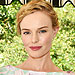 Is Kate Bosworth Launching Her Own Clothing Line?
