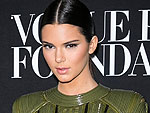 Kendall Jenner: My Modeling Success Is In Spite of, Not Because of, My Famous Name
